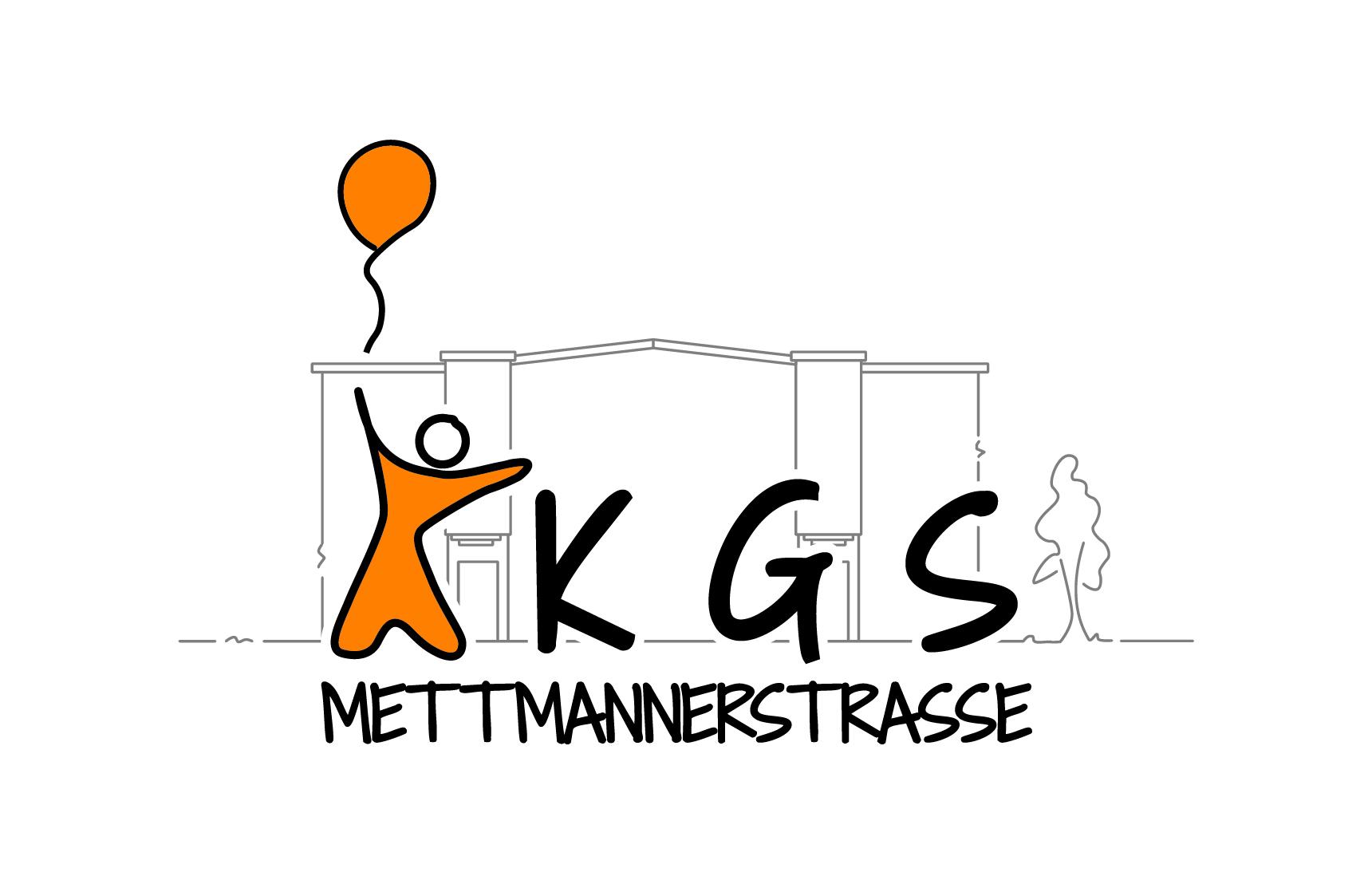 KGSM-Logo-4C-POS-01