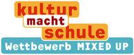 RTEmagicC_KMS_Logo_mixedup_small.jpg